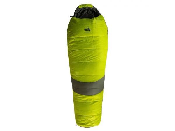 Спальный мешок Tramp Voyager Compact (t°комф. 5)