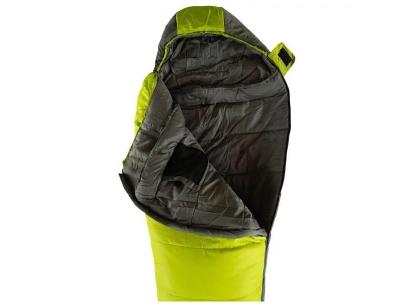 фото Спальный мешок Tramp Voyager Compact (t°комф. 5)