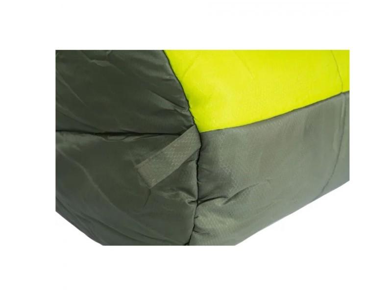 фото Спальный мешок Tramp Voyager Regular (t°комф. 5)