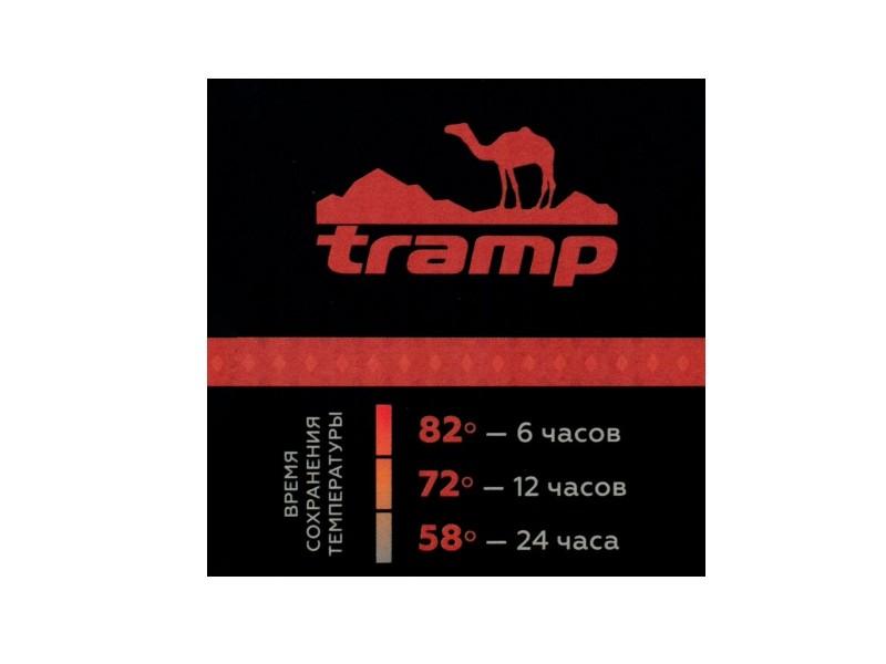 фото Термос Tramp Expedition line 0,5 л TRC-030
