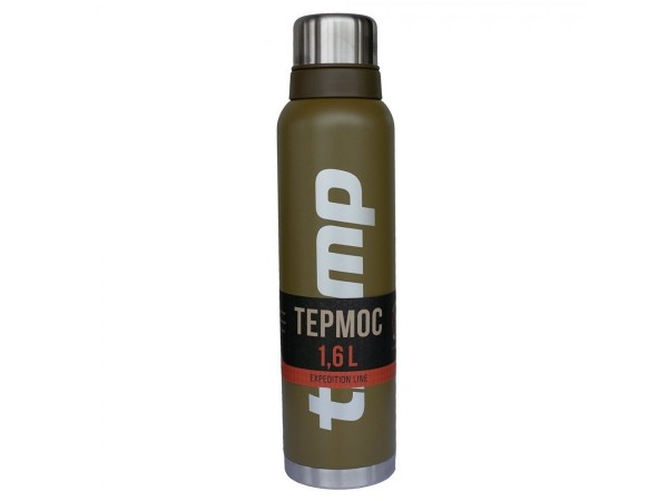 Термос Tramp Expedition line 1,6 л TRC-029
