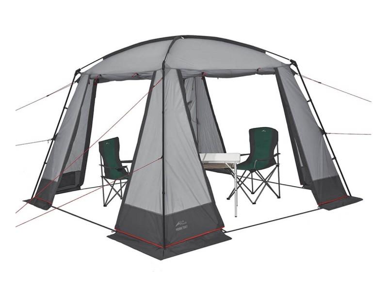 фото Шатер Trek Planet Picnic Tent