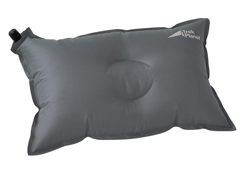 фото Подушка Trek Planet Camper Pillow