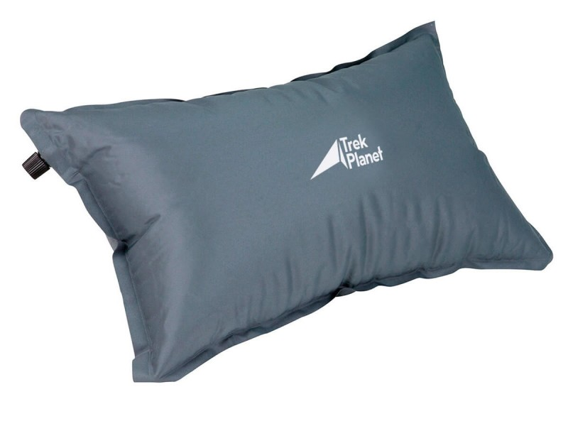 фото Подушка Trek Planet Relax Pillow