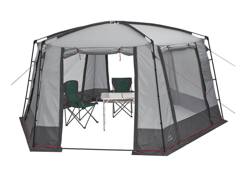 фото Шатер Trek Planet Siesta Tent