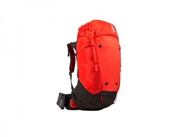 Туристический рюкзак Thule Versant 60 л, мужской
