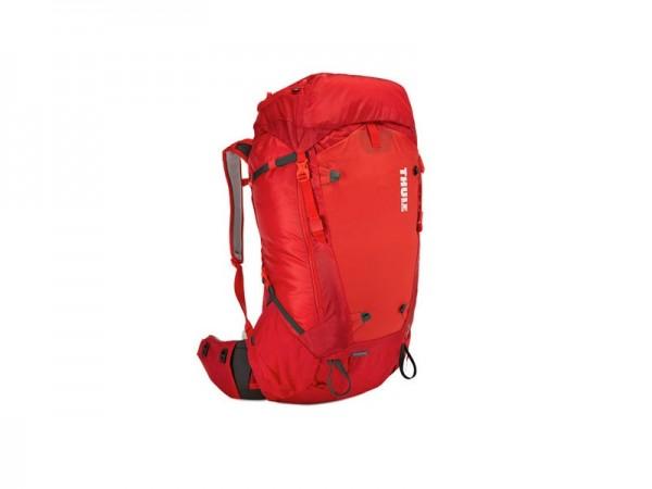Туристический рюкзак Thule Versant 70 л, мужской