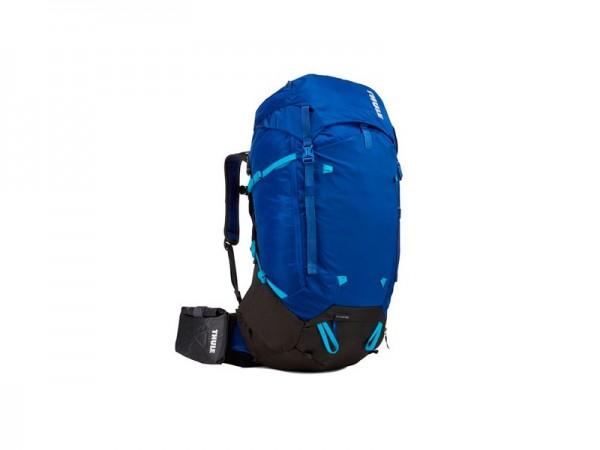 Туристический рюкзак Thule Versant 70 л, женский