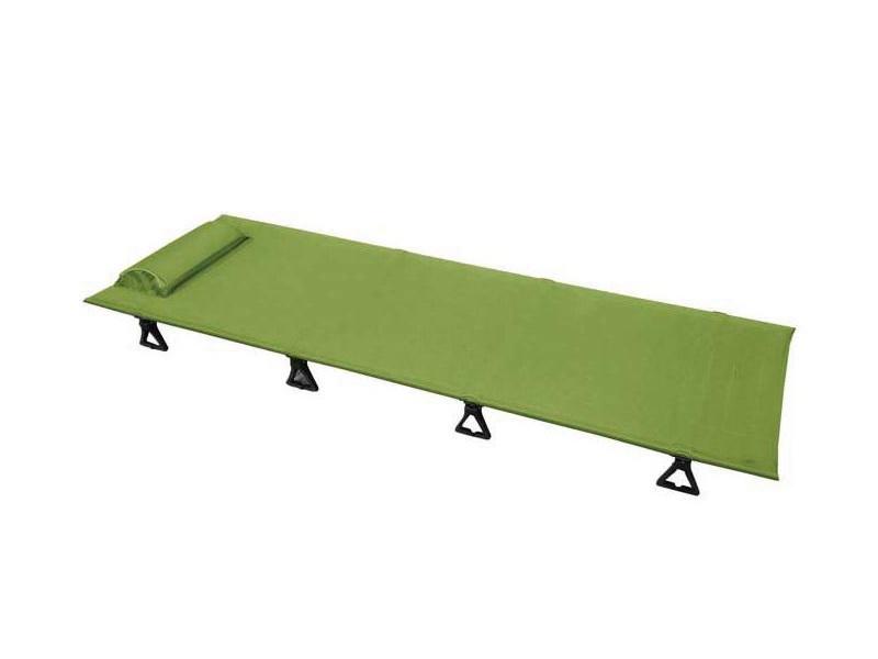 фото Кровать складная King Camp 3986 Ultra Light Folding Bed
