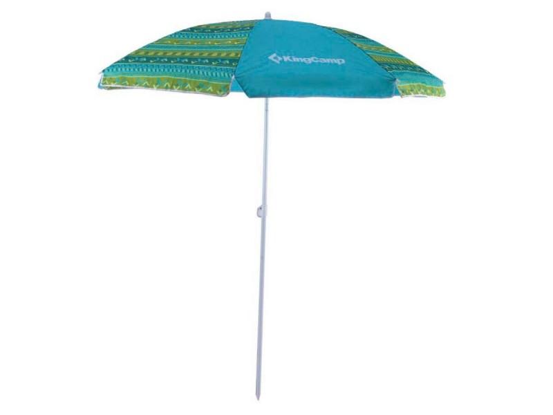 фото Зонт от солнца King Camp 7007 Umbrella Fantasy зонт скл.