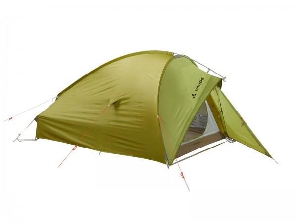 Палатка Vaude Taurus 2P