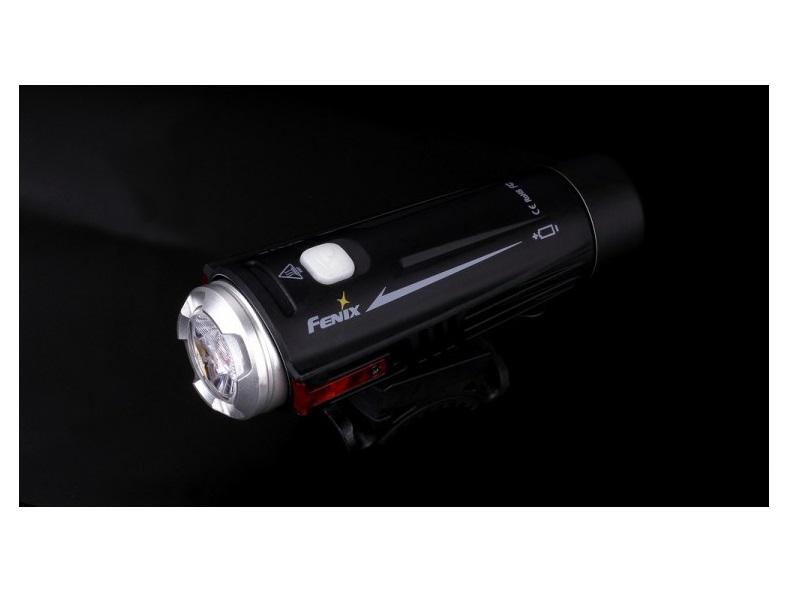 фото Велофара Fenix BC21R XM-L2 T6 natural white LED
