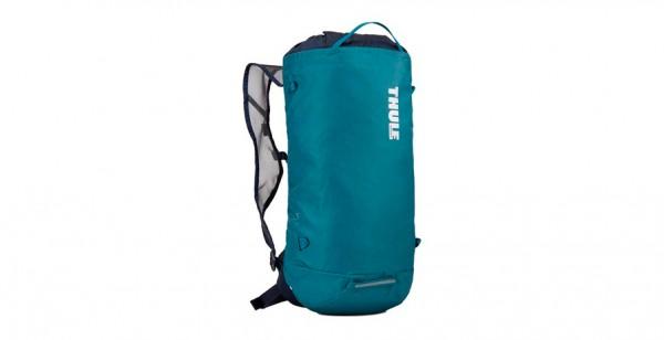 Влагозащитный чехол Thule для рюкзака 15-30 л