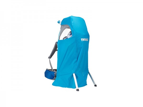 Влагозащитный чехол Thule для рюкзака Sapling