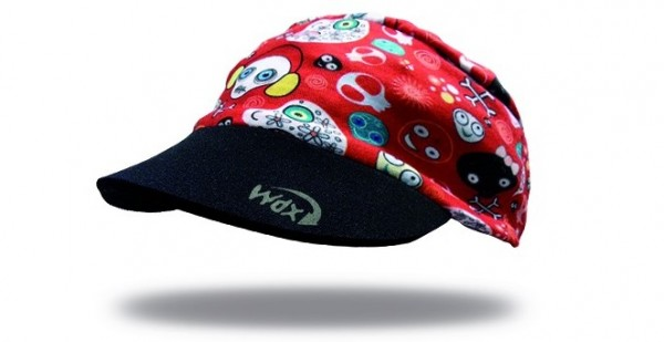 Wind X-treme - Кепка CoolCap-B 11291 Wizard