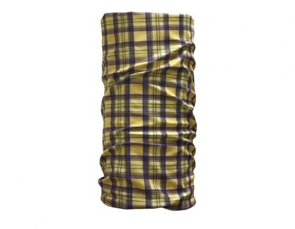 Wind X-treme - Бандана CoolWind 6241 Scot Yellow