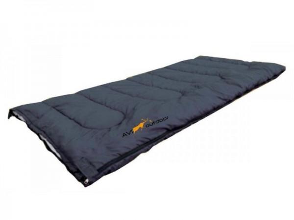 Спальный мешок AVI-Outdoor Yorn (t°комф. 20)