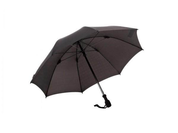 Зонт Euroschirm Light Trek Black