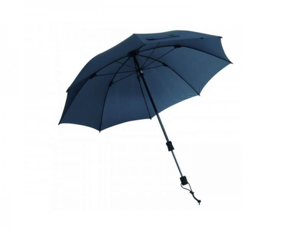 Зонт Euroschirm Swing Handsfree Navy Blue (цвет - синий)