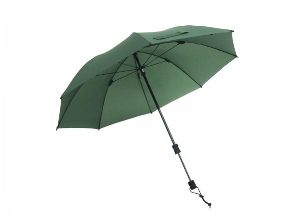 Зонт Euroschirm Swing Handsfree Olive (цвет - оливковый)