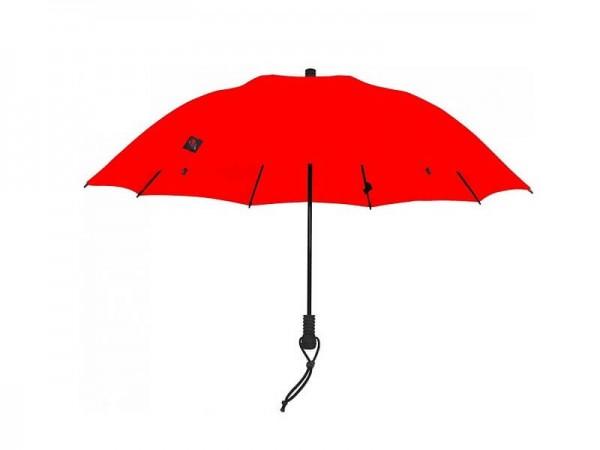 Зонт Euroschirm Swing Liteflex Red (цвет - красный)