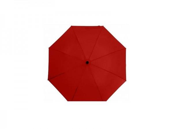 Зонт Euroschirm Telescope Handsfree Red (цвет - красный)