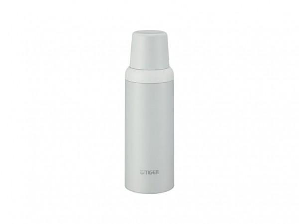 Термос Tiger MSI-A080 Grayish White 0,8 л