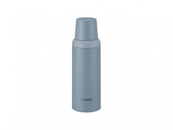 Термос Tiger MSI-A060 Smoky Blue 0,6 л