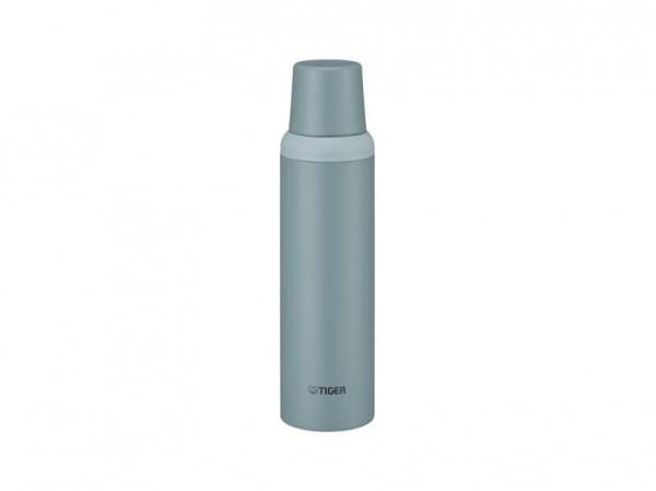 Термос Tiger MSI-A080 Smoky Blue 0,8 л
