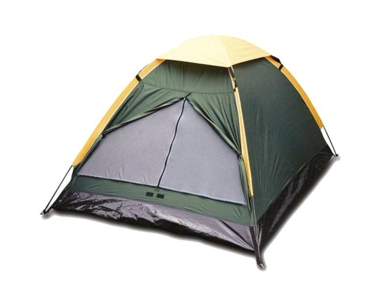 фото Палатка AVI-Outdoor Sommer