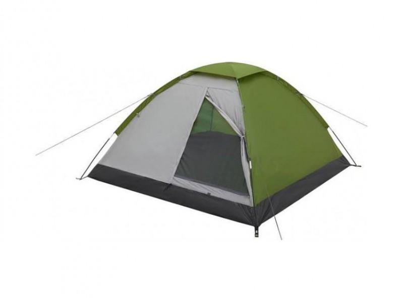 фото Автоматическая палатка Jungle Camp Easy Tent 3