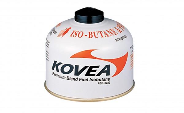 Kovea - Резьбовой газовый баллон 230 KGF-0230