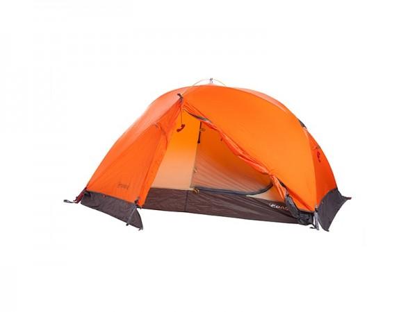Палатка BASK SHARK FIN FLAP 2 3510-9B05