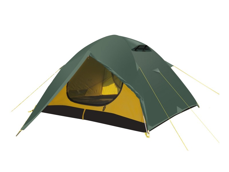 фото Палатка BTrace Cloud 3