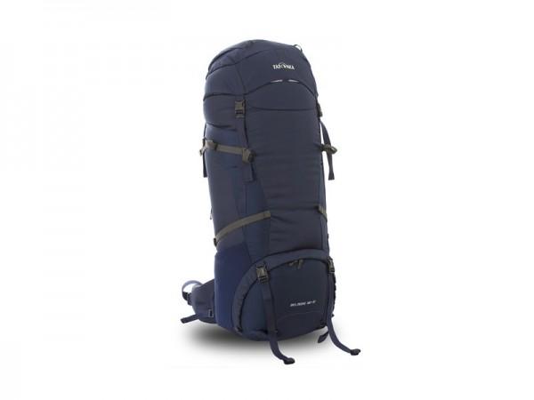 Рюкзак Tatonka Belmore 80+10