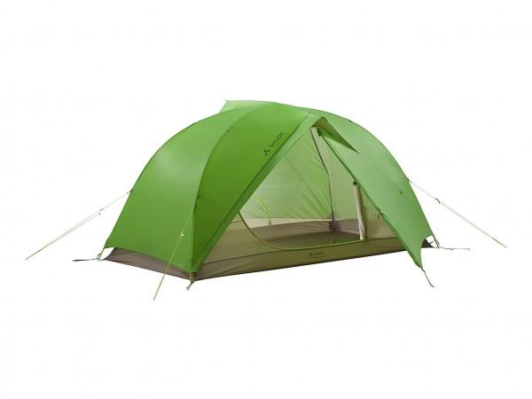 Бесшовная палатка Vaude Space SUL 1-2P Seamless