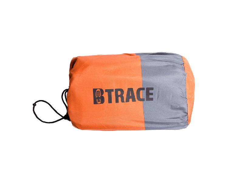 фото Коврик BTrace Basic 2.5 (180х50х2.5)