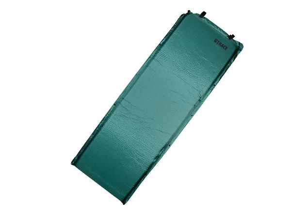 Коврик BTrace  Basic 5 (188х66х5)