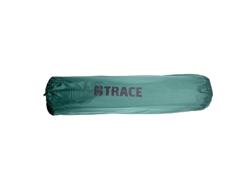 фото Коврик BTrace Basic 5 (188х66х5)