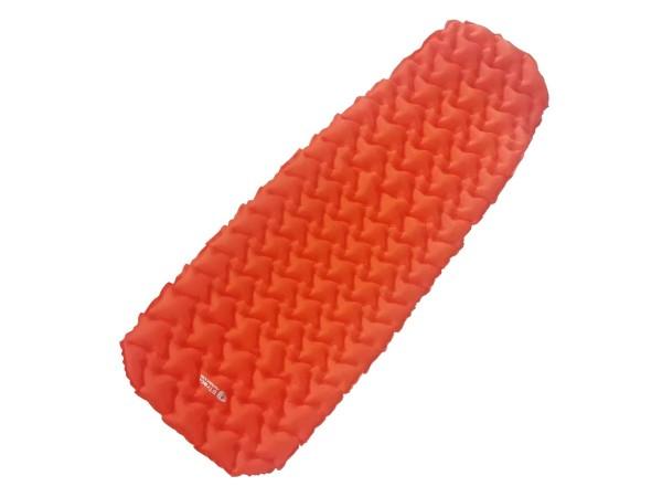 Ультралегкий коврик BTrace Airmat Lite 185x55x5 (M0220)