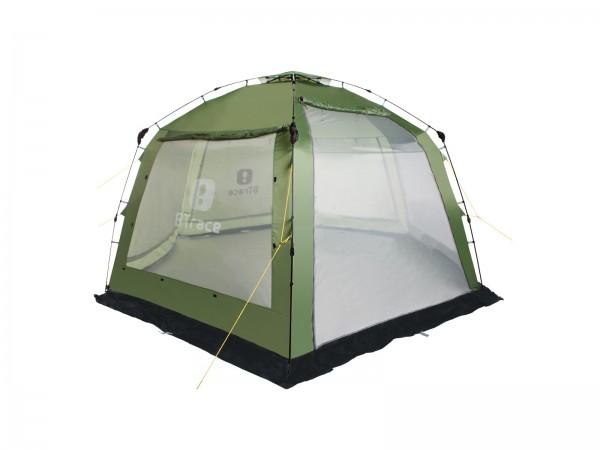 Палатка-шатер BTrace Castle