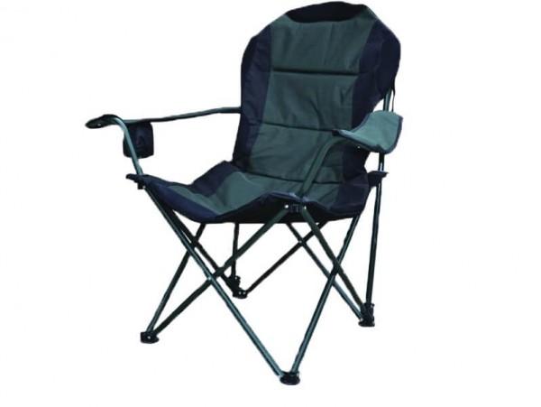 Кресло складное BTrace Compact DLX