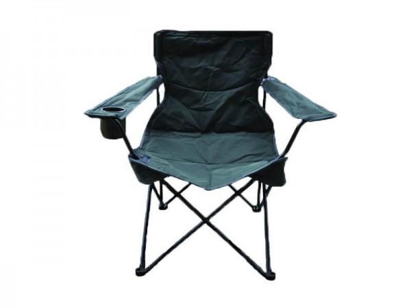 Кресло складное BTrace Compact