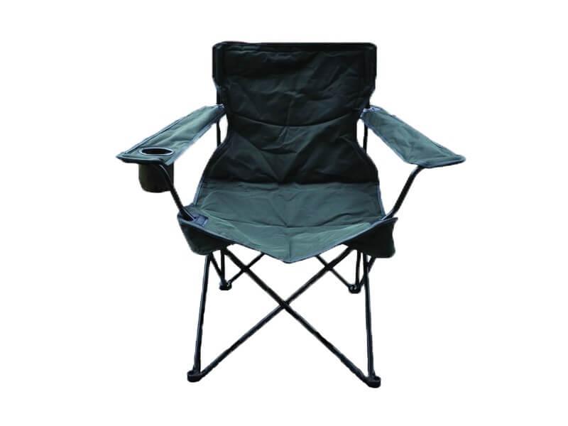 фото Кресло складное BTrace Compact