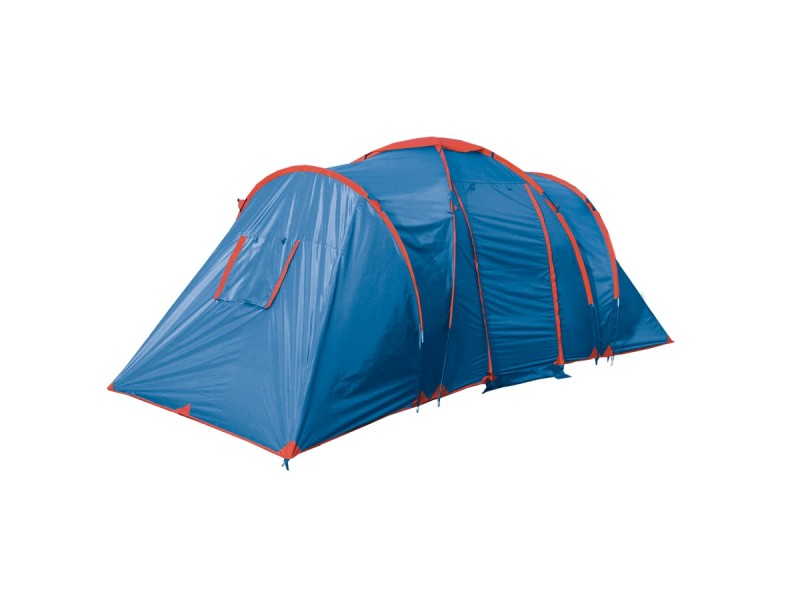 фото Палатка BTrace Gemini