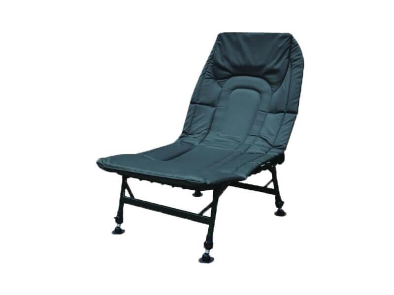 фото Кресло складное BTrace Gravity Big