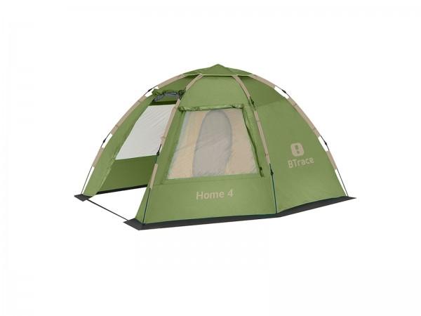 Палатка BTrace Home