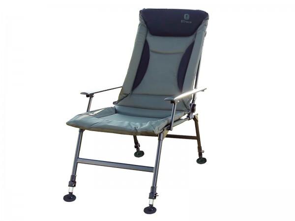Кресло BTrace Sturdy Aly