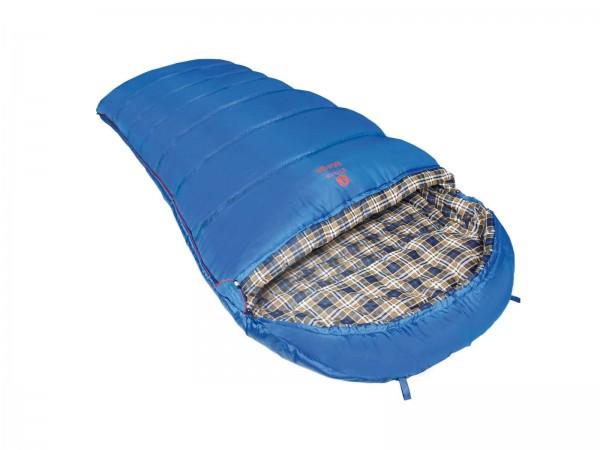 Спальный мешок Btrace Mega (t°комф. 0)