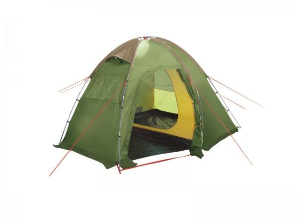 Палатка BTrace Newest 3